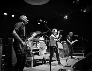 10.10.2015 | CH-Chur, Insomnia Fest